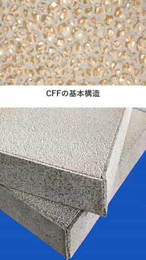 CFFの基本構造